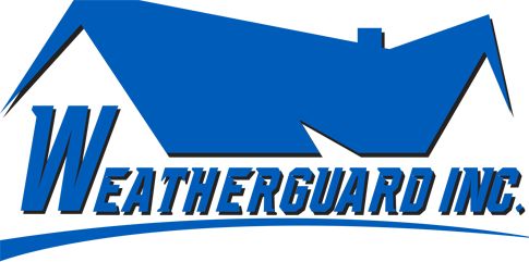Contact Us · Weatherguard Systems, Roofing Contractors, Omaha, NE