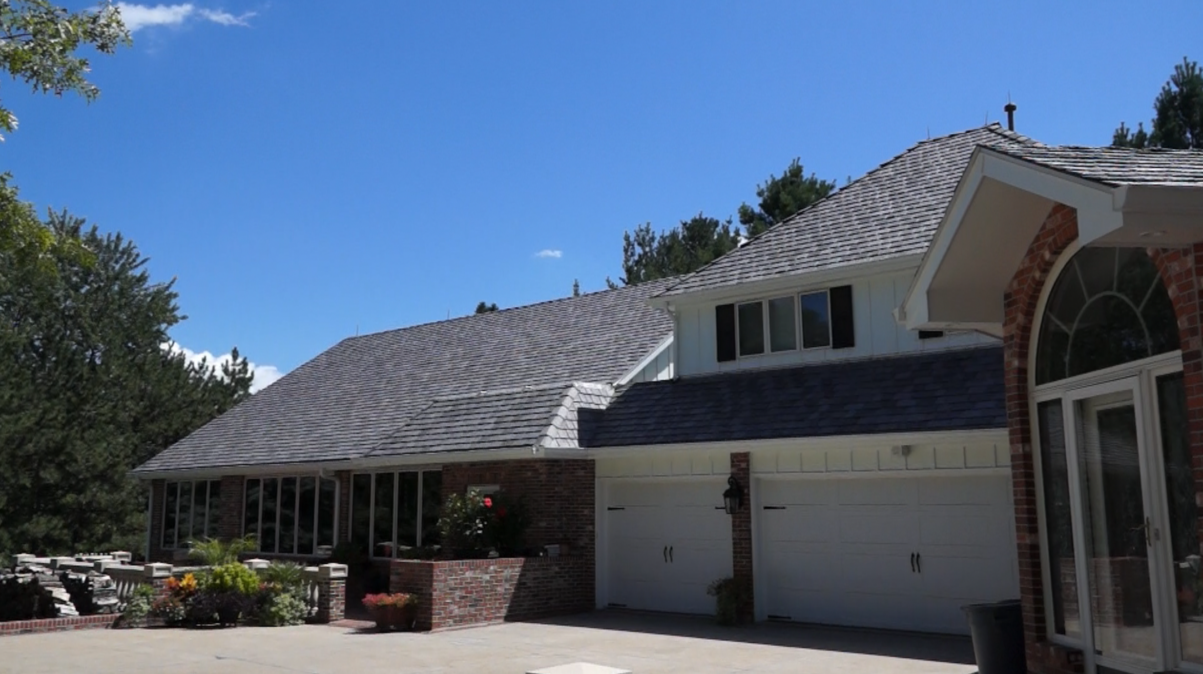 Weatherguard Roofing Omaha Amp These Are Just A Few Of